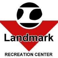 Landmark Recreation Center