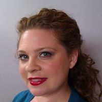 Sarah C. Salon