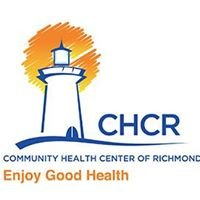 Community Health Center of Richmond