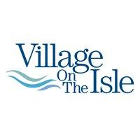 Village On The Isle