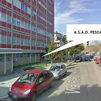 ASAD - Associazione Diabetici Pescara