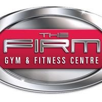 The FIRM Personal Training & Boutique Gym