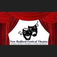 New Bedford Festival Theatre