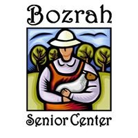 Bozrah Senior Center