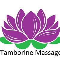Tamborine Massage