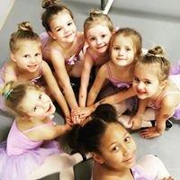 Sarasota Dance Academy