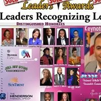 LRL Leaders Awards GALA