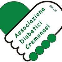 Associazione Diabetici Cremonesi - Onlus