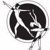 White Marsh Ballet Academy