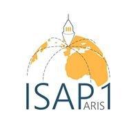 International Students Association of Paris 1 - Panthéon Sorbonne