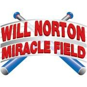 Will Norton Miracle Field