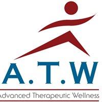 Advanced Therapeutic Wellness