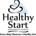 Healthy Start of SWFL