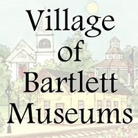 Village of Bartlett Museums