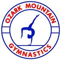 Ozark Mountain Gymnastics