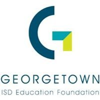 Georgetown ISD Education Foundation