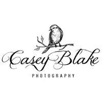 Casey Blake Photography