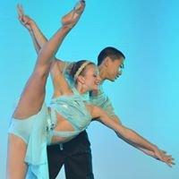 Juliana's Academy Of Dance