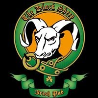 The Black Sheep (irish pub)