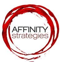 Affinity Strategies