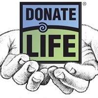 Life Alaska Donor Services