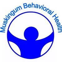 Muskingum Behavioral Health