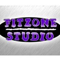 Fitzone Studio