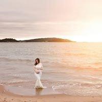 Nicole Murphy Photography