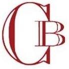 Custom Benefits Insurance Group Inc.