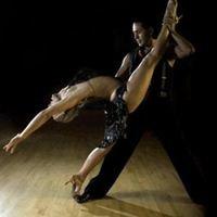 Wilson's DanceSport