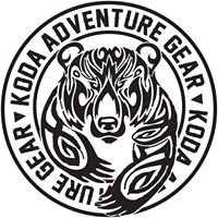 KODA Adventure Gear