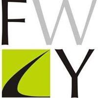 Flynn Wirkus Young, P.C.