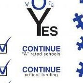 PAC; Funding Flagler's Educational Future