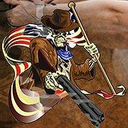 Gunfighter Training Group