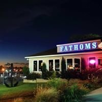 Fathoms Bar & Grill, Inc.