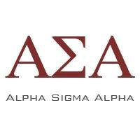 Alpha Sigma Alpha - Capital University