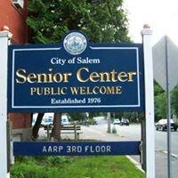 Salem Council on Aging