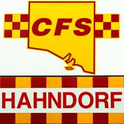 Hahndorf Country Fire Service