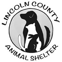 Lincoln County Animal Shelter