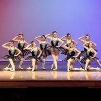 Cuyahoga Falls Dance Center