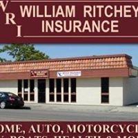 William Ritchey Insurance