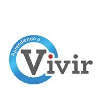 Aprendiendo a Vivir: Fundación Pro-Ayuda a la Educación para Diabéticos
