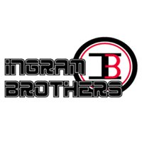 Ingram Brothers
