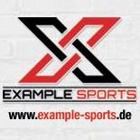 Example Sports