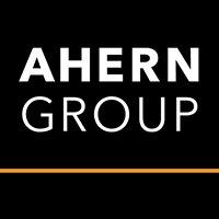 Ahern Group LLC