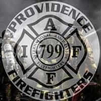 Providence Fire Fighters
