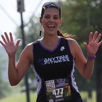Anytime Fitness - Downtown Pensacola