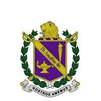 Pi Lambda Phi Fraternity at Baldwin Wallace University