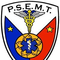 Philippine Society of Emergency Medical Technicians