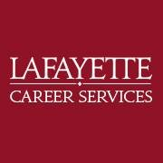 Lafayette College Career Services